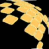 OpenText service provider