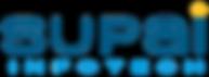 Supai Infotech logo