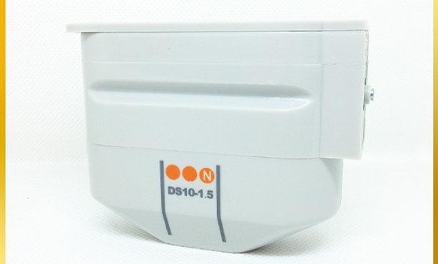 フェイス用カートリッジ 1.5mm