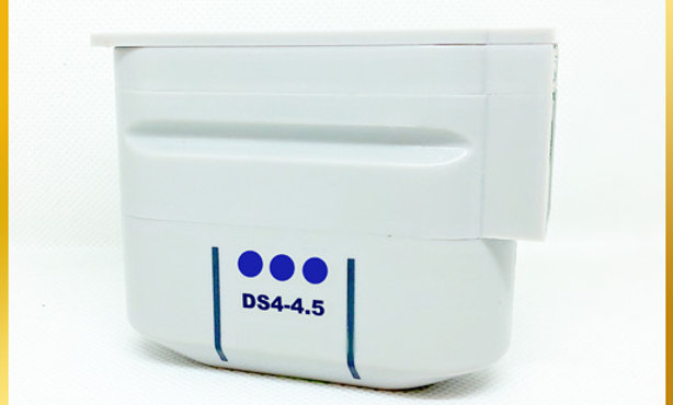 フェイス用カートリッジ 4.5mm