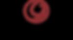 Logo Consea Jr Nova (1).png