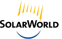 PANEL SOLAR MADE IN USA SOLARWORLD