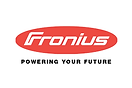 INVERSORES FRONIUS