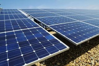 Los mitos más comunes de los paneles solares ¿Cuál de ellos creías?