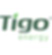 TIGO SMART SOLAR
