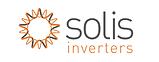 INVERSORES SOLIS
