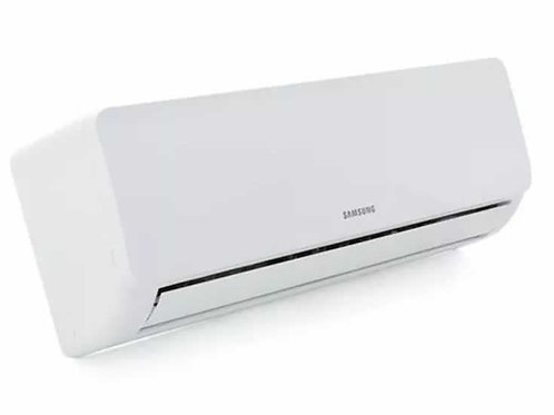 Air Conditioner Samsung Ar 12 //  Aire Acondicionado Samsung, Ar12