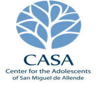 CASA is a 30-year-old grassroots, youth-driven organization that proudly serves 80,000 people a year throughout Mexico. Established in San Miguel de Allende