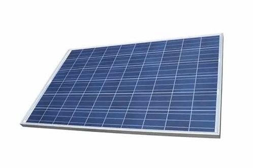 Panel solar // Panel solar