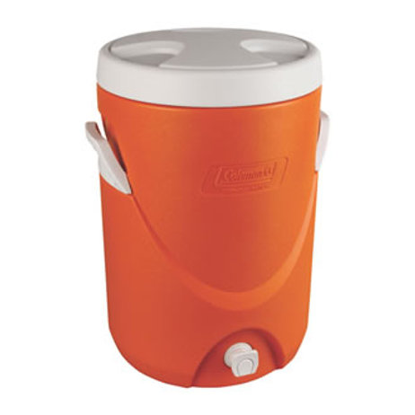 Thermo  5 Gallons  //  Termo 5 Galones