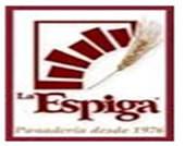 Panaderia La Espiga - Insurgentes 119, Centro