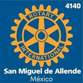 Rotary es una red mundial compuesta de 1.200.000 vecinos, amigos, líderes y personas dedicadas a solucionar problemas, quienes ven un planeta en que las personas se unen y toman acción para generar un cambio perdurable en el mundo, sus comunidades y en sí mismos.