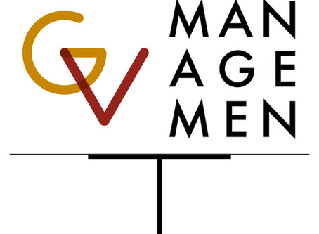GVManagement