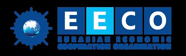 eeco logo.png