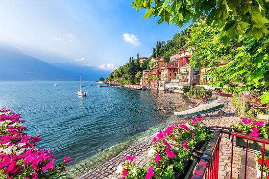 Lago di Como2.jpg
