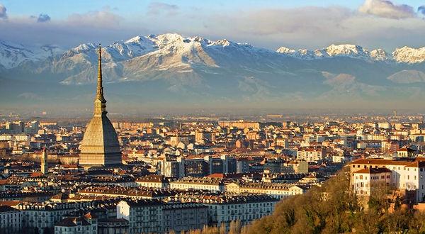 Torino2.jpg