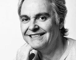 Sandro Santillo