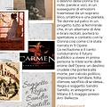 05_Maggio2021_OperaLifeMagazine99.png