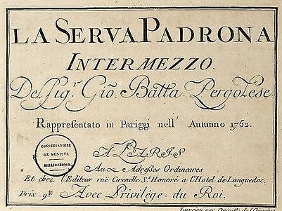 La_Serva_padrona_intermezzo_del_...Pergo