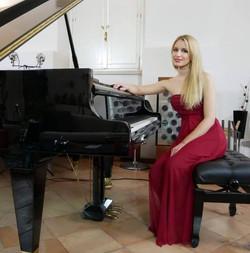 Irene Ninno2