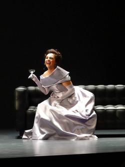Luciana Pansa02