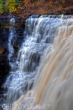 Kakebeka Falls