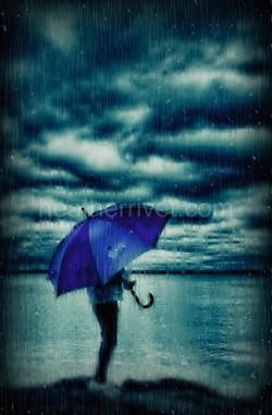 Rainday 2