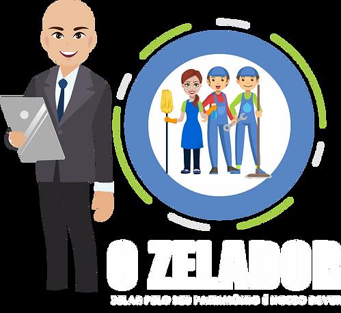 PANFLETO O ZELADOR ATUAL.png