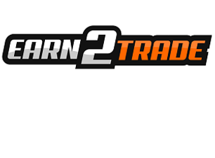 EARN2TRADE NUCLEO TRADING 2.png