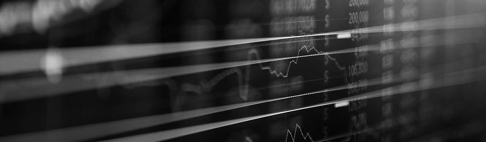 stock-market-banner_edited.jpg