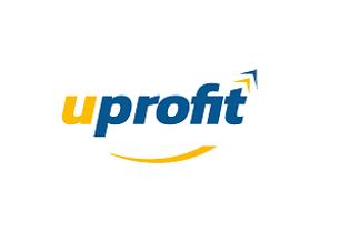 uprofit nucleo trading dscto.png
