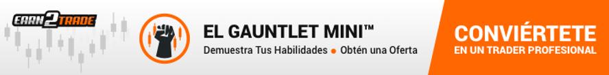 GAUNTLET MINI 728x90 ES.png