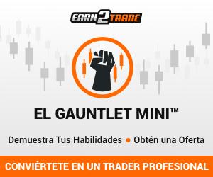 GAUNTLET MINI 300x250 ES.png