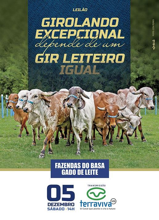 GirolandoExcepcionalAnuncio1.jpg