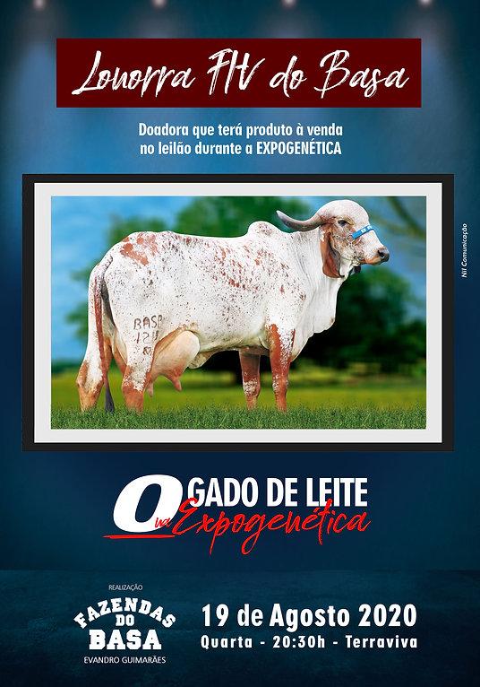 lonorra_destaque_expogenetica.jpg