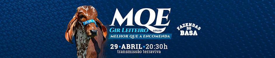 banner_site_MQE2020.jpg