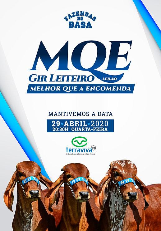 MQE1-Opcao3.jpg
