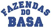Basa_logo.png