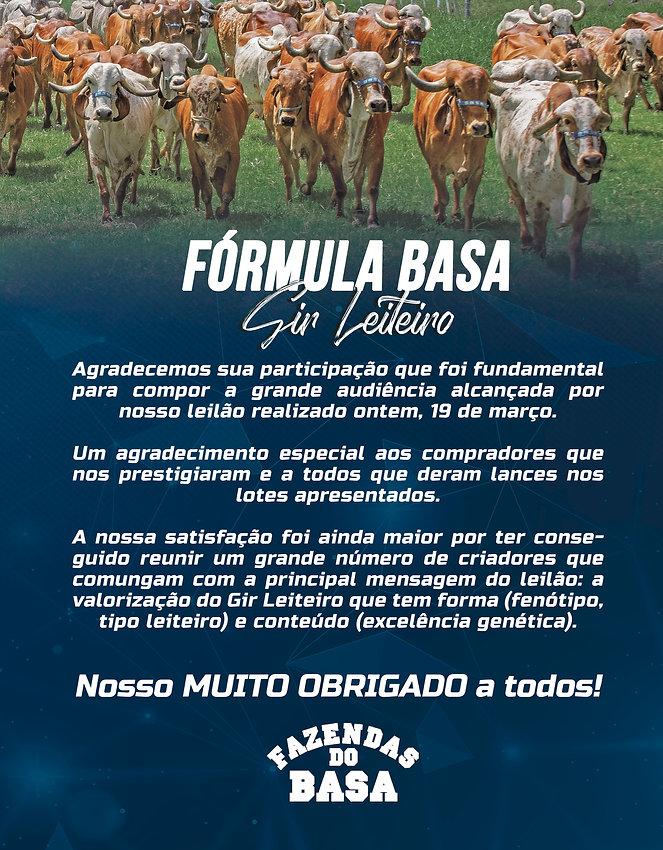 agradecimento_formula.jpg