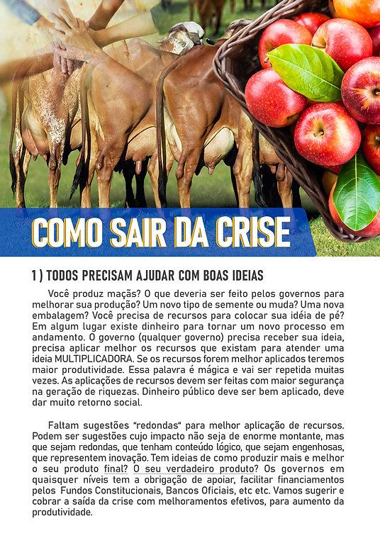ComoSairdaCrise1.jpg