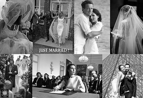 Mariages-2.jpg