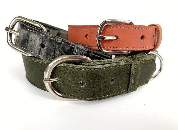 Dog Collar | BORIS