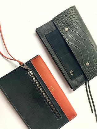 Wallet NIENE