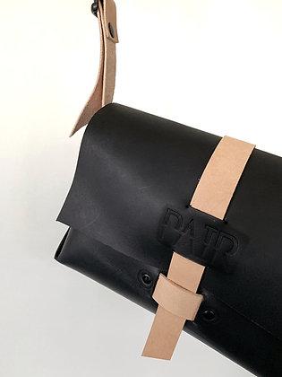 Handbag LOU