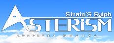 STEAM_ヘッダー小.jpg