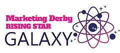 Marketing Derby Galaxy Logo.jpg