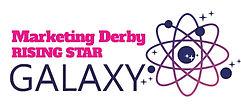 Marketing Derby Galaxy Logo.jpg