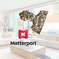 Matterport-Web-Slider-1-1024x495_edited.