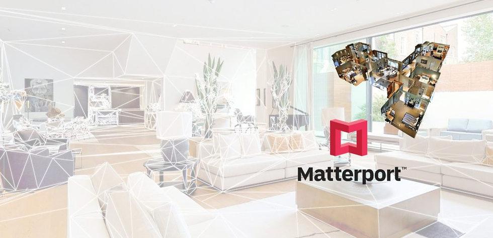 Matterport-Web-Slider-1-1024x495.jpg