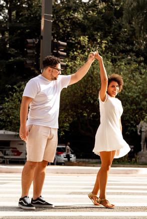 Camila e Jorge-19.jpg